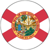 Find out how to start your own LLC in Florida