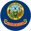 Find out how to start your own LLC in Idaho