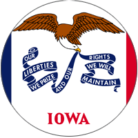Find out how to start your own LLC in Iowa