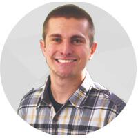 John Caiozzo - eCommerce Hacks
