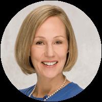 Laura Macleod - Effective Team Management Tips