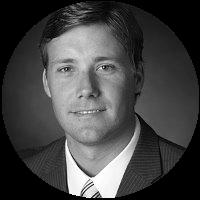 Levi Boyd - Effective Team Management Tips