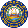 Find out how to start your own LLC in New Hampshire