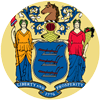 Find out how to start your own LLC in New Jersey