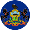 Find out how to start your own LLC in Pennsylvania