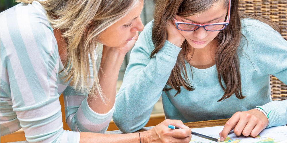 You can find many in-person or online teaching jobs for stay at home moms
