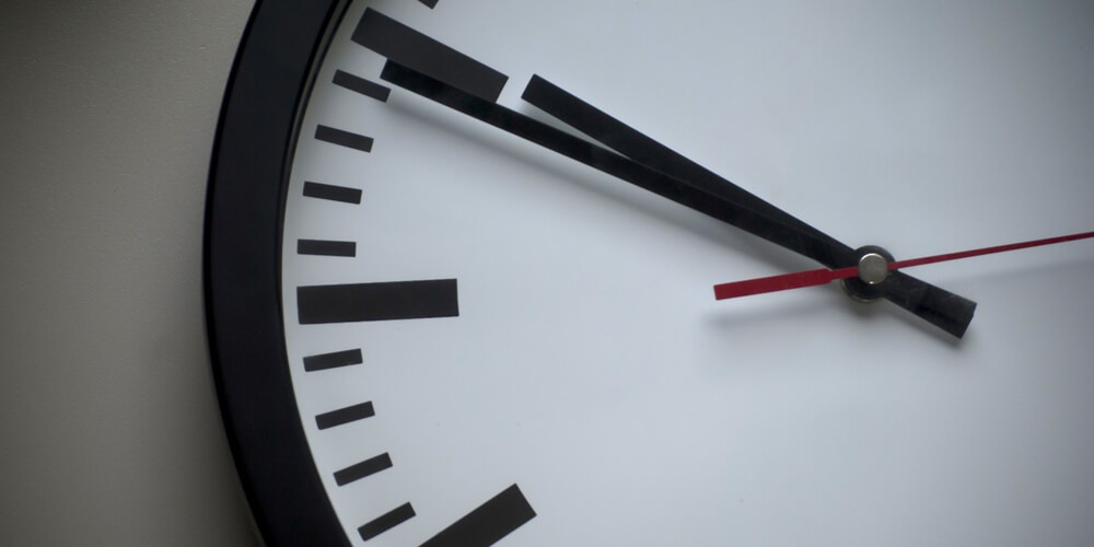 Consider the amount of experience and the length of time in the accounting business when choosing an accountant