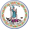 Find out how to start your own LLC in Virginia