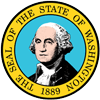 Find out how to start your own LLC in Washington