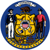 Find out how to start your own LLC in Wisconsin
