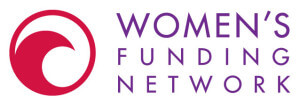The Womens Funding Network