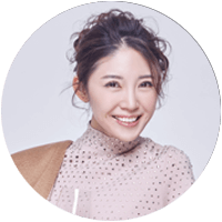 Danni Lin - Traditional Marketing tips for small businesses