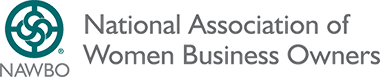 The National Association of Women Business Owners (NAWBO) represents the interests of business women in virtually all industries.