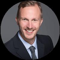 Scott Wesper - Traditional Marketing tips for small businesses