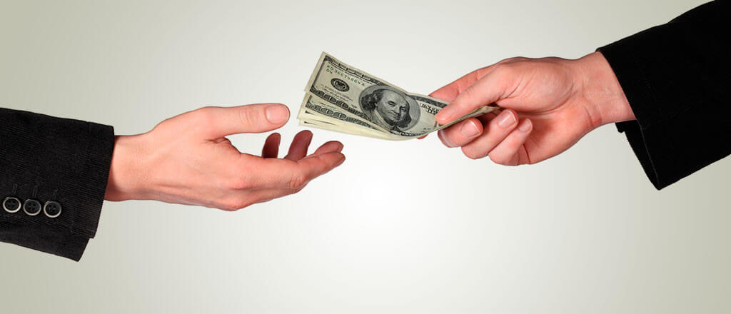 Bank lending is useful when trying to access funds to start a business