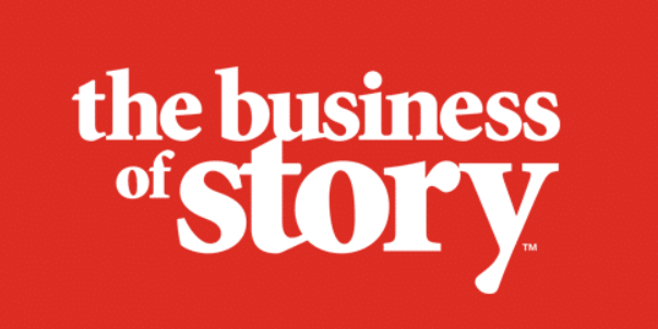 The Business Story podcast is great for anyone on the move.