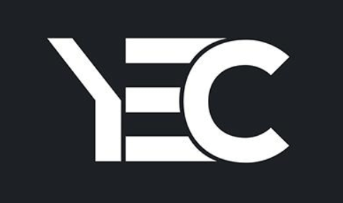 Young entrepreneurs council is an excellent business networking group.