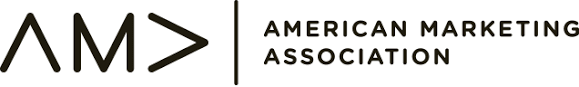 American Marketing Association is one of many business networking groups that you may want to join.