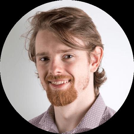 Jordan Harling, I'm the Chief Digital Strategist for Wooden Blinds Direct