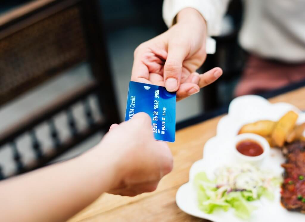 Handing-Credit-Card-For-Online-Payments