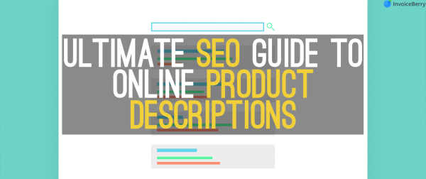 SEO-Guide-to-Online-eCommerce-Product-Descriptions