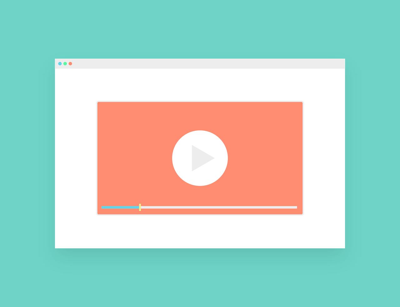 SEO-Product-Description-Videos