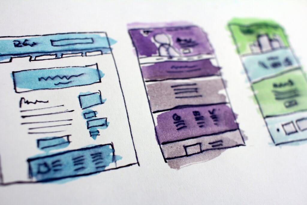 SEO-Product-Descriptions-AIDA-Funnel