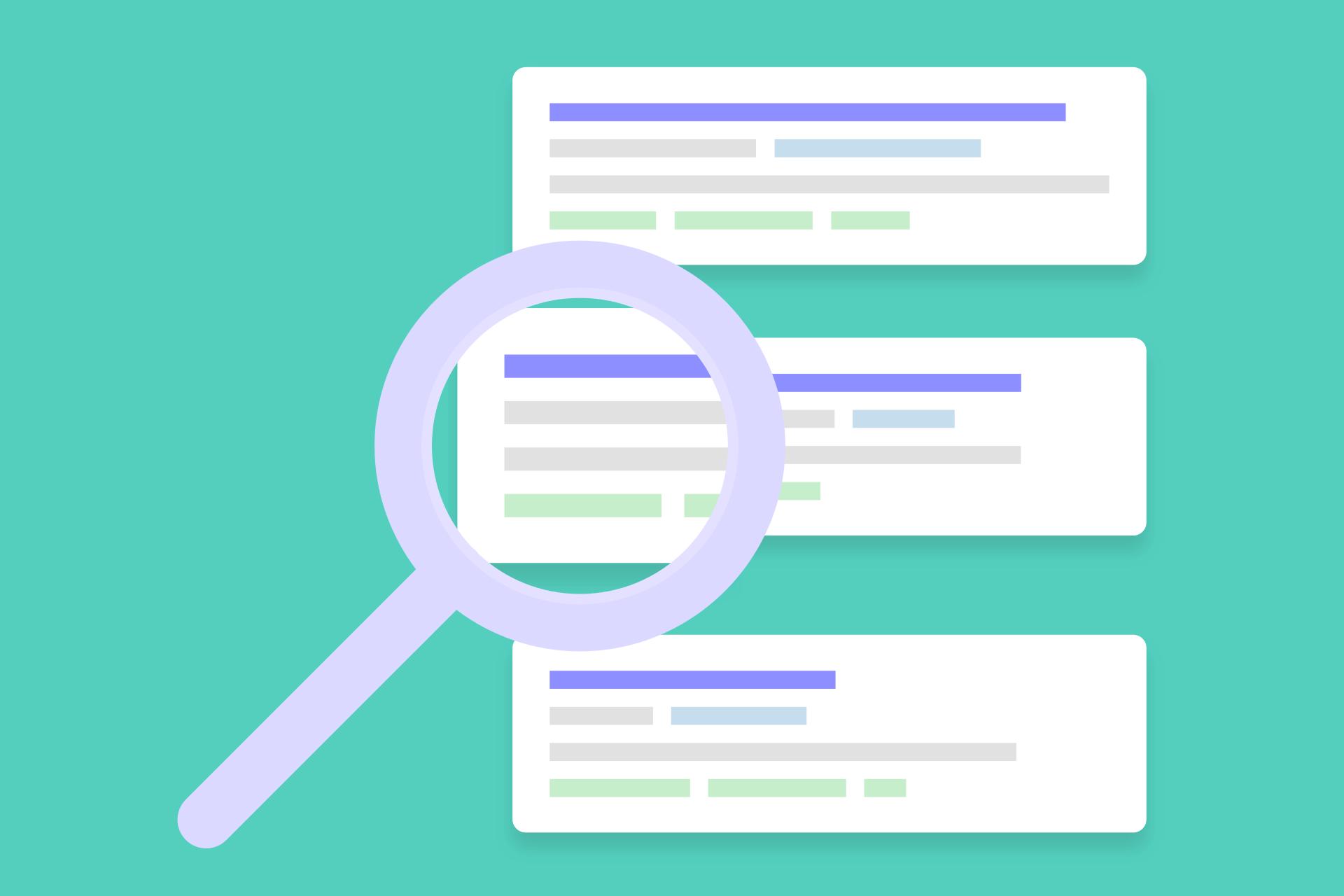 SEO-Product-Descriptions-Google-Rankings