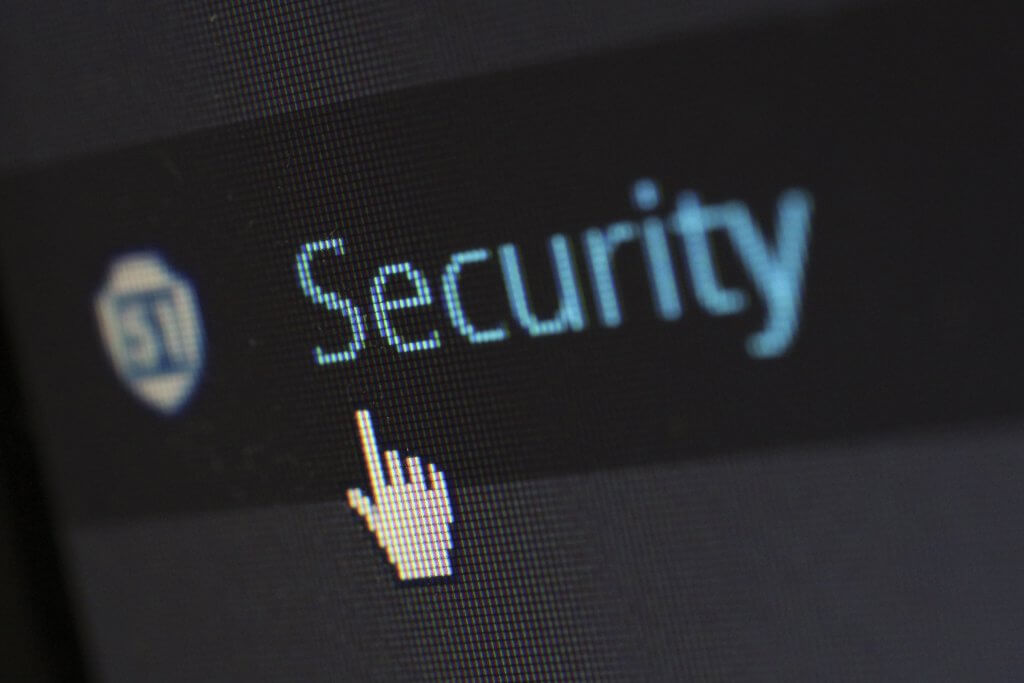 Security-When-Accepting-Card-Payments-Online