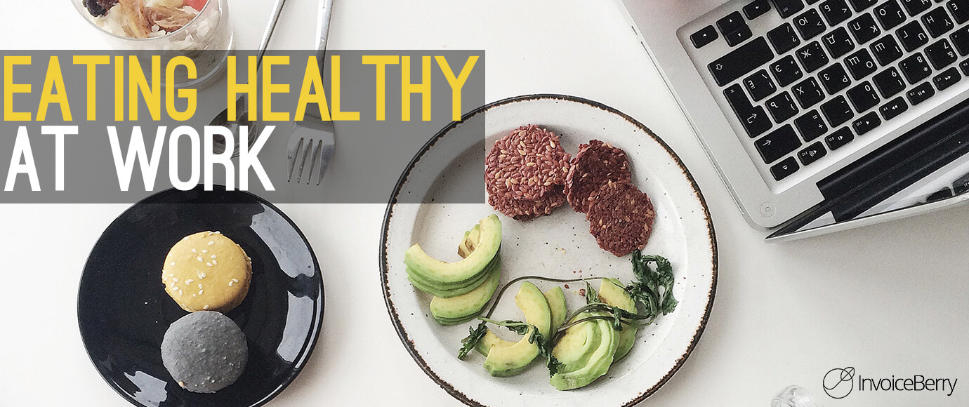 eating-healthy-at-work-featured