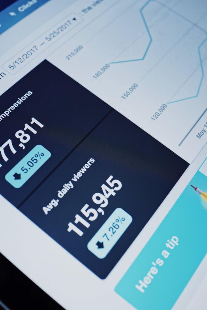 Accounting-Software-Tracking-Data