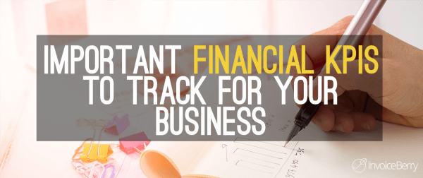 Important-Financial-KPIs-For-Your-Business