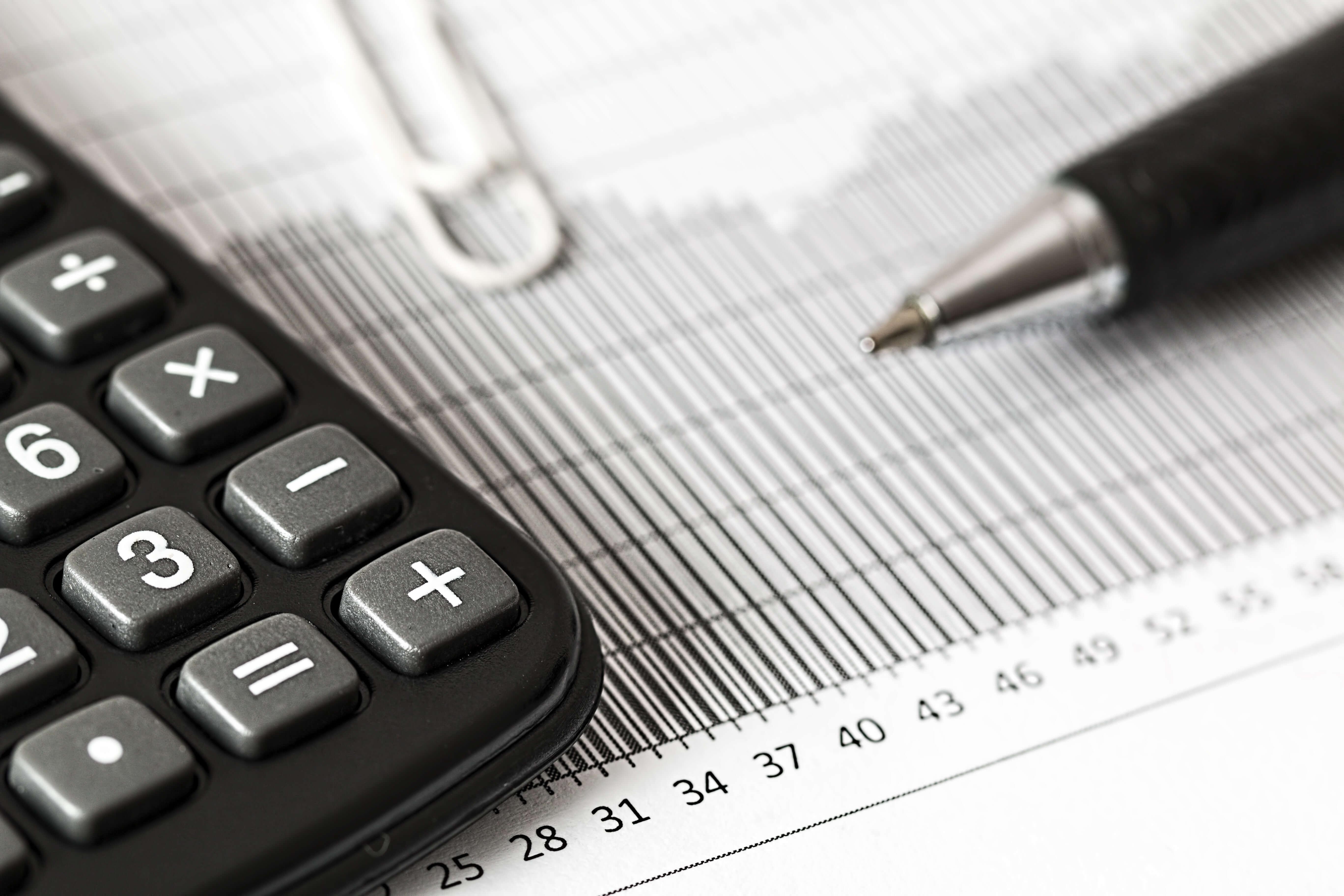 Measuring-The-Return-As-Your-KPI