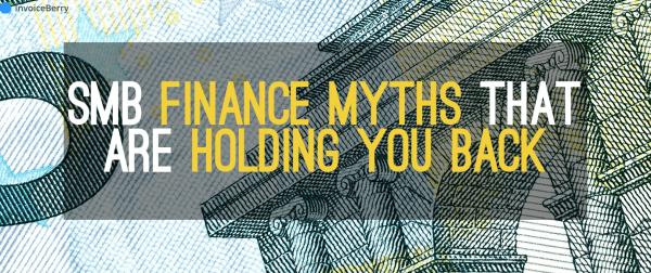 SMB-Finance-Myths-Holding-You-Back