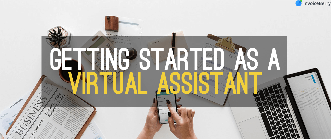 Working-As-A-Virtual-Assistant-Featured