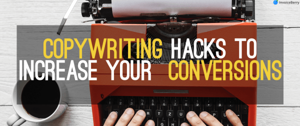 Copywriting-Hacks-Increase-Conversions