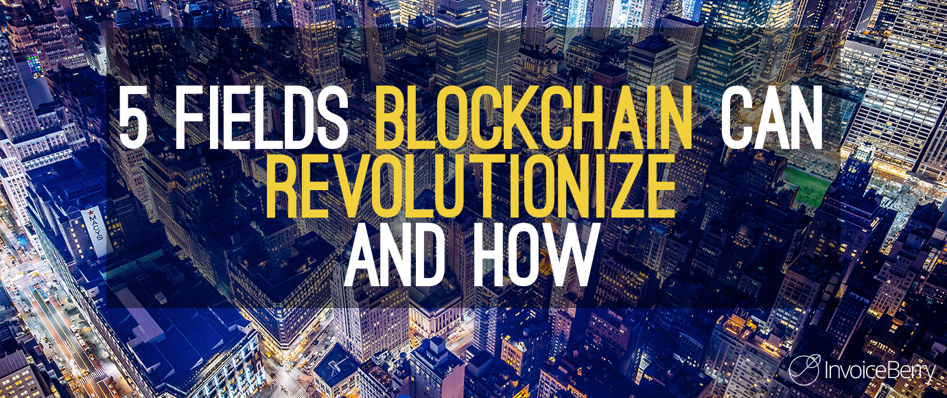 Fields-Blockchain-Can-Revolutionize-How