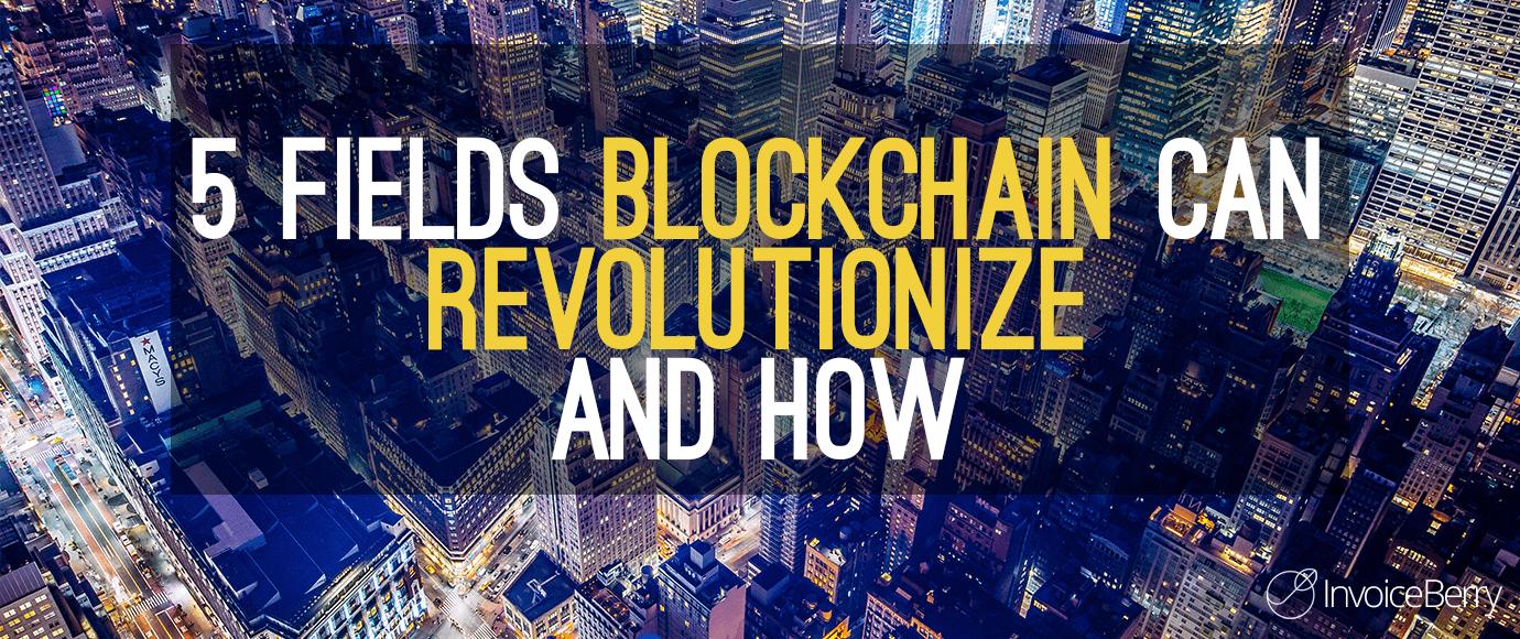 Fields-Blockchain-Can-Revolutionize-How