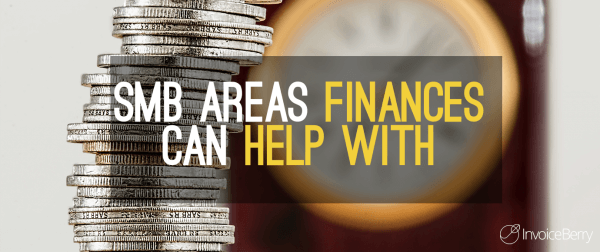 SMB-Areas-Finances-Can-Help-With