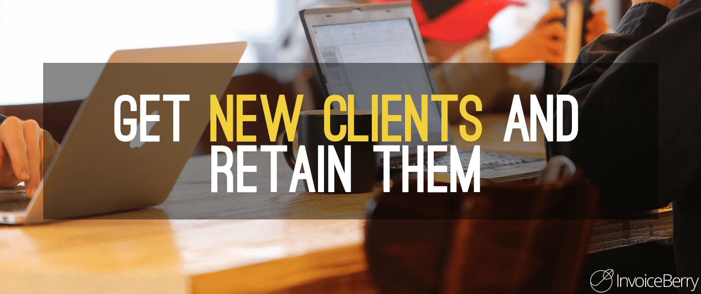 Get-New-Clients-Retain-Them