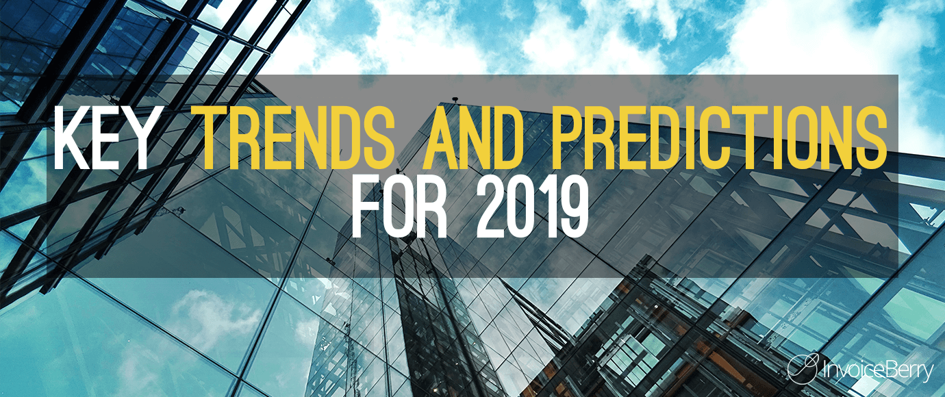 Key-Small-Business-Trend-Predictions-2019