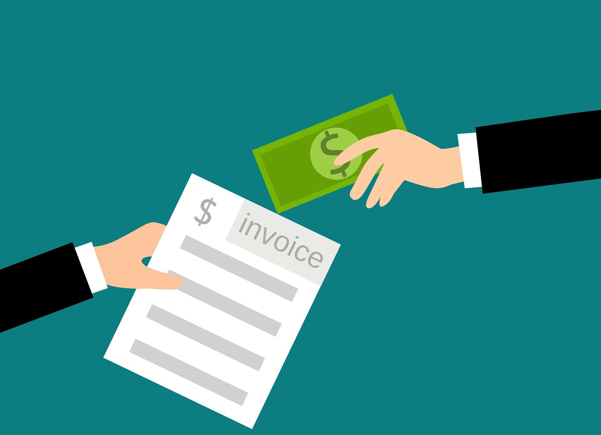 Paying-Proforma-Invoice