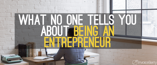 Things-Noone-Tells-You-About-Being-Entrepreneur