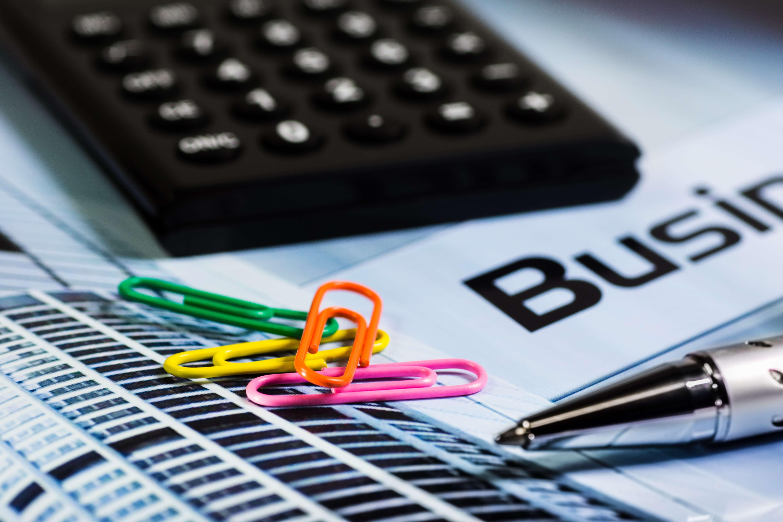 Invoicing-Details-Information