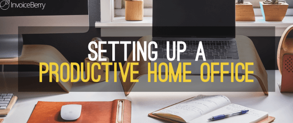 Setting-Up-Productive-Home-Office