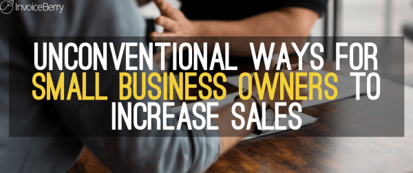 Unconventional-Ways-SMBs-Increase-Sales
