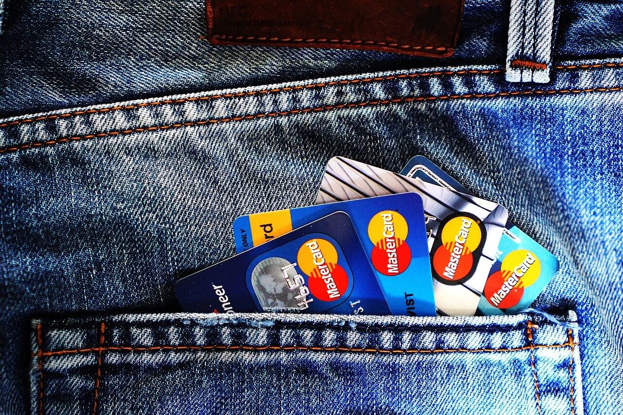 Emergency-Money-Freelance-Finances