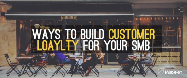 Build-Customer-Loyalty-SMB