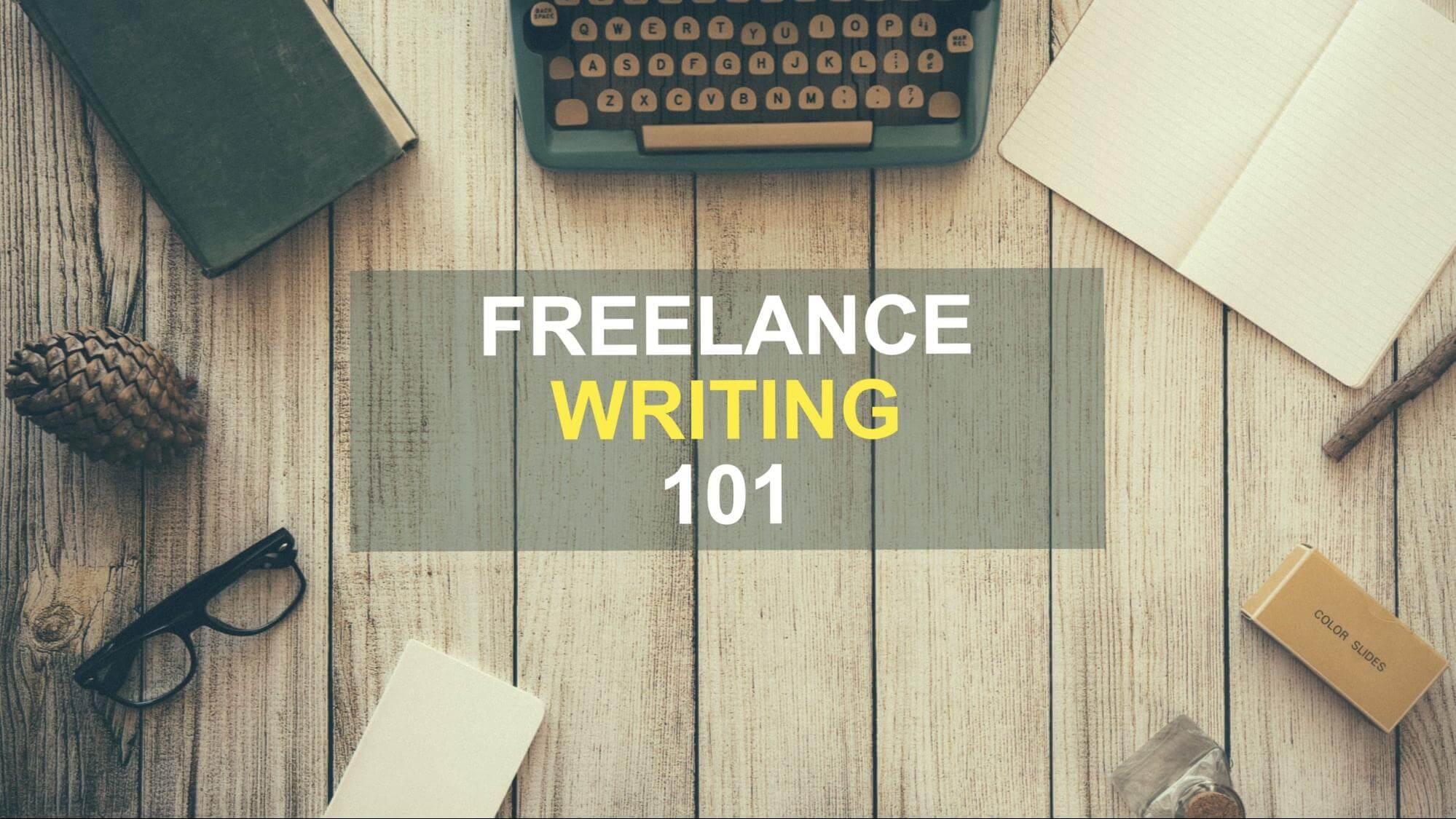 Freelance-Writing-Tips-Newbies