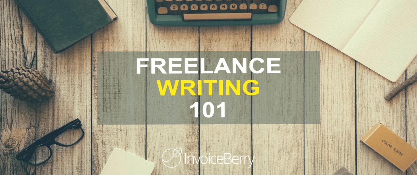 freelance-writing-invoiceberry-guide